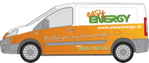 easy ENERGY GmbH